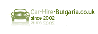 car-hire-bulgaria.co.uk